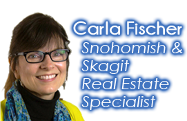 Snohomish Skagit Real Estate